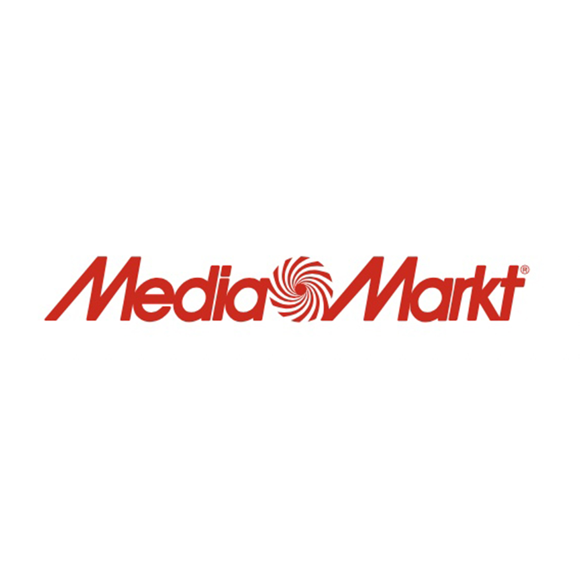 Media Markt Papenburg