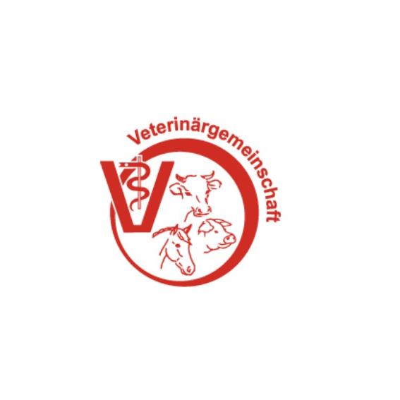 Veterinärgemeinschaft Papenburg