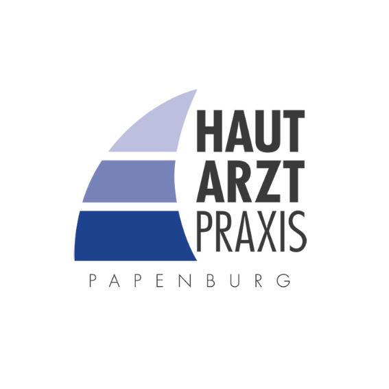Hautarztpraxis Papenburg